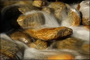sassi-torrente