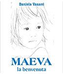 """Maeva"""
