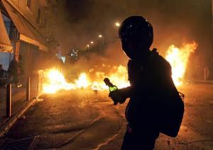 grecia-molotov-324