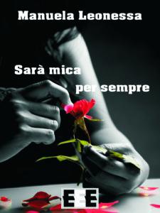 leonessa_est-1