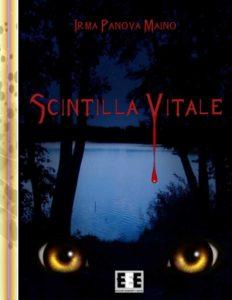 scintilla-vitale