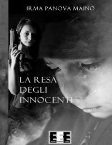 la-resa-degli-innocenti