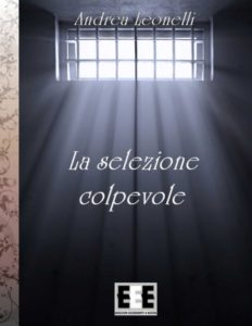 la-selezione-colpevole